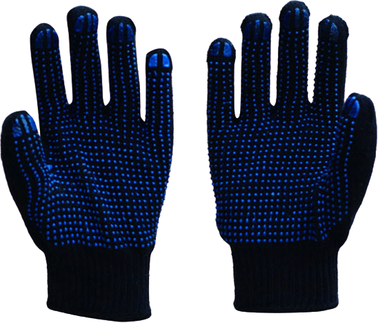 PVC-dotted-gloves