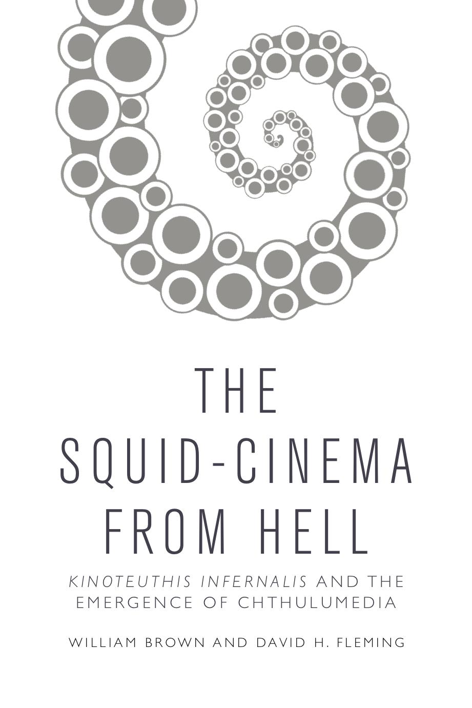 squid-cinema-cover-4.jpg