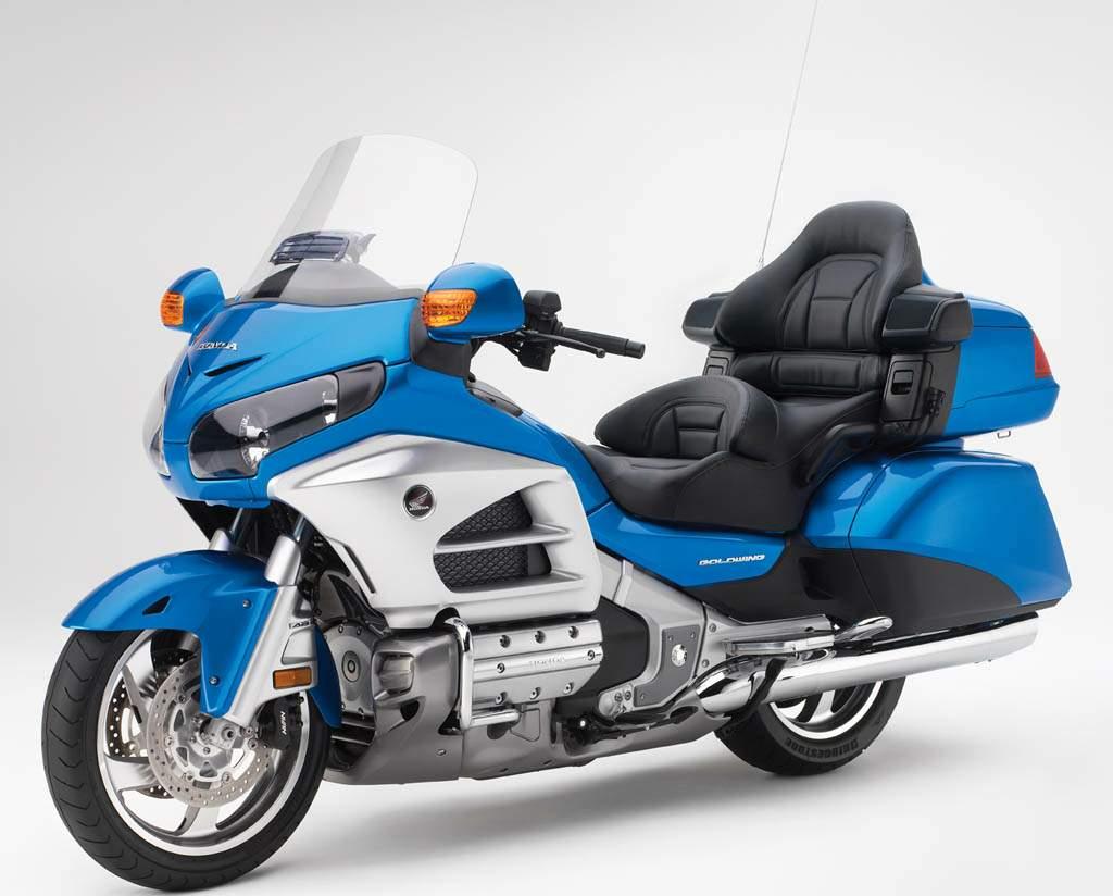 Gambar motor honda terbaru 2012 harga baru  begtipambudiblog