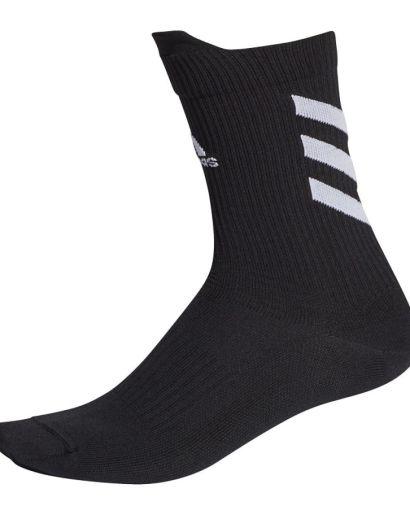 Bėgimo kojinės Adidas Techchift Crew