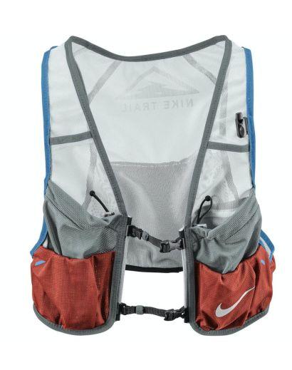 Bėgimo petnešos Nike Running Trail Vest