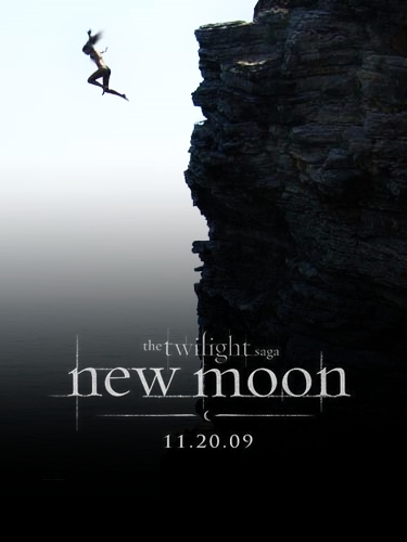 New Moon-Afişleri (9)