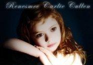 Renesmee Cullen (5)