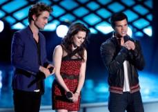 Twilight- MTV Müzik Ödülleri Gecesi (5)