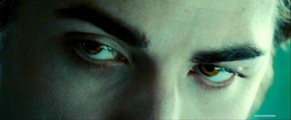 Twilight- Resimleri (5)