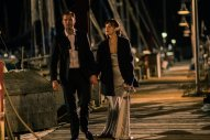 fifty-shades-of-darker-photo-3
