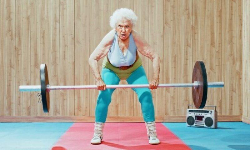 физкультура или спорт