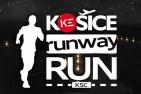logo_runway_ke