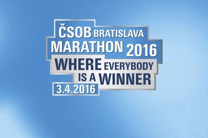 csob_2016_logo_900