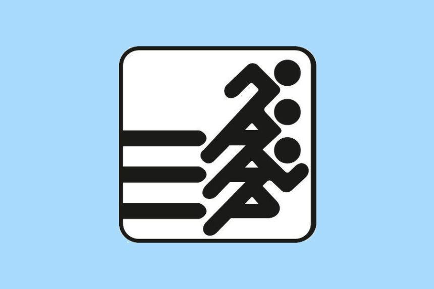 logo_pts_modr