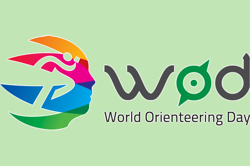 wod-logo-color900