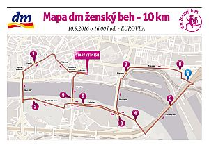 DM 2016 - mapa 10 km