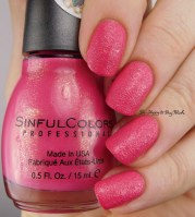 sinful colors kandee johnson nail