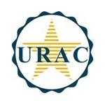 Utilization Review Accreditation Commission, URAC