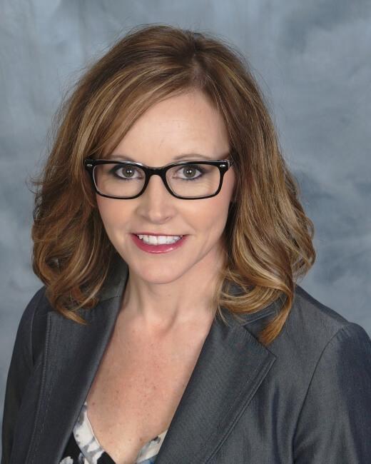 Denise-Weaver