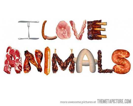 meat paradox, veganism, cognitive dissonance
