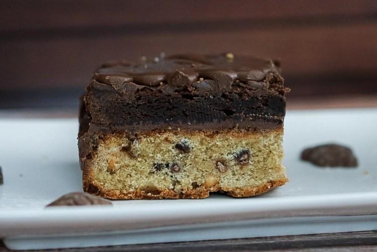 sunflower bakery behavioural foodie