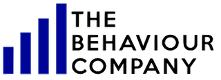 The Behaviour Company