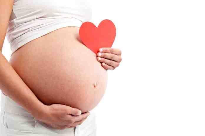 postpartum doula labor doula