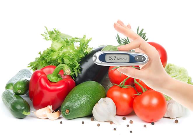 Diabetes blood sugar levels blood sugar record