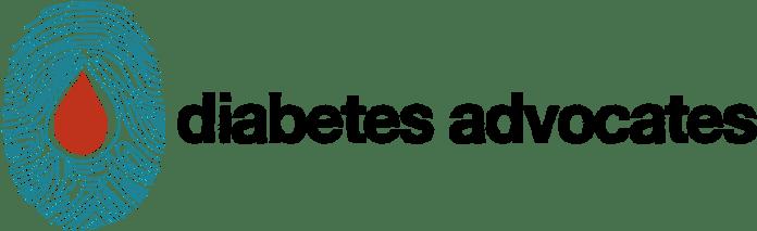type 2 diabetic diabetic partner type 2 diabetes