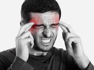 migraine headache Migraine Triggers ,Migraine Relief & Migraine Symptoms