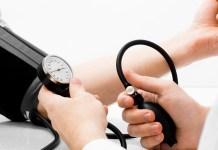 high blood pressure optimum blood pressure european patients