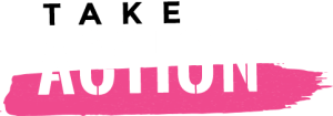 take-action-left