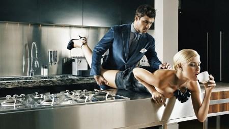 h0g2v - Porn Star Sex Life - Bedroom Titan