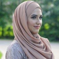 Lima Fakta Menarik tentang Manfaat Hijab…