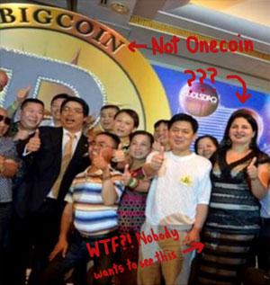 ruja-ignatova-promoting-bigcoin-hongkong
