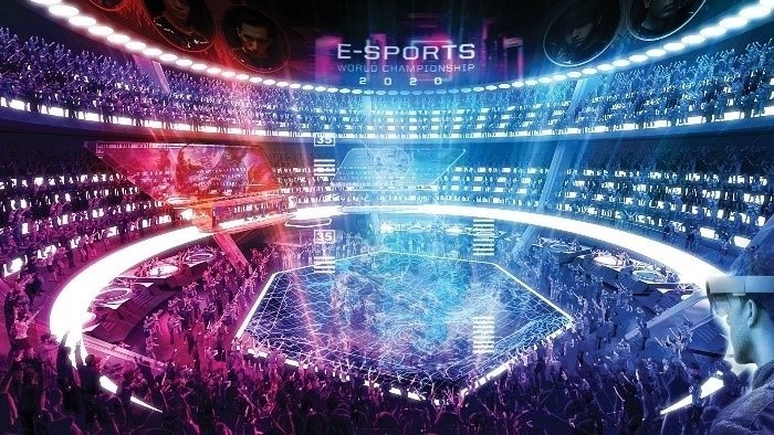 How Esports has thrived during lockdown