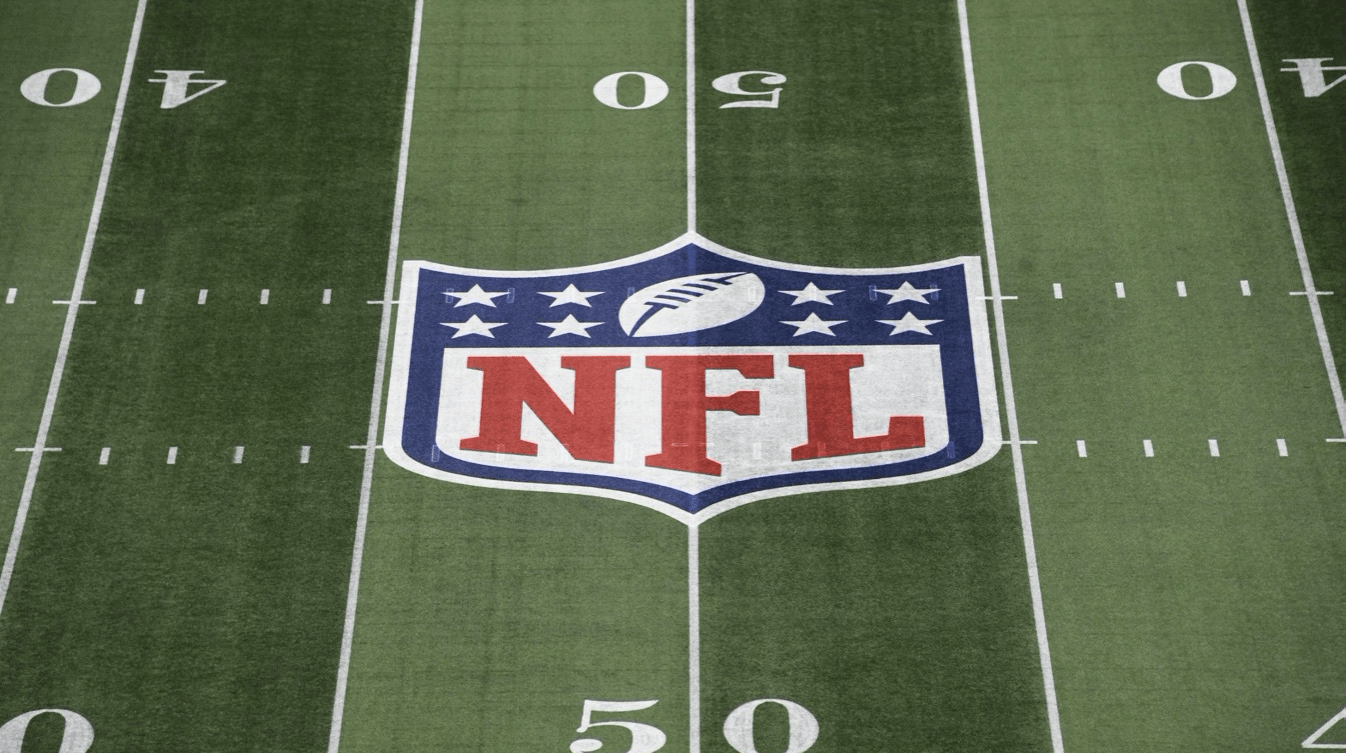 Salary Caps, the NFL and the Future