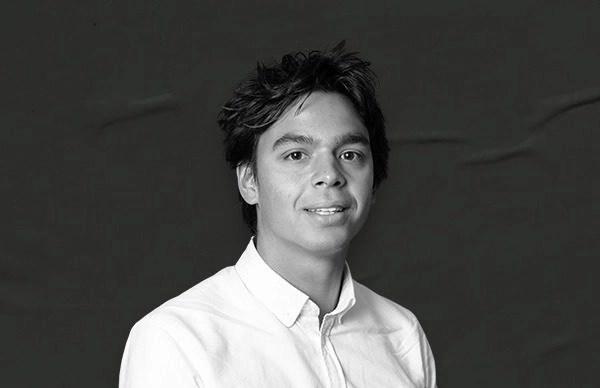 Guido Leugering | Digital Marketer at SportsVibes