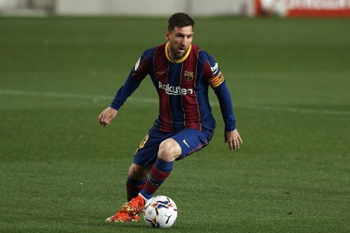 The Sports Business Weekly Wrap-up Barcelona