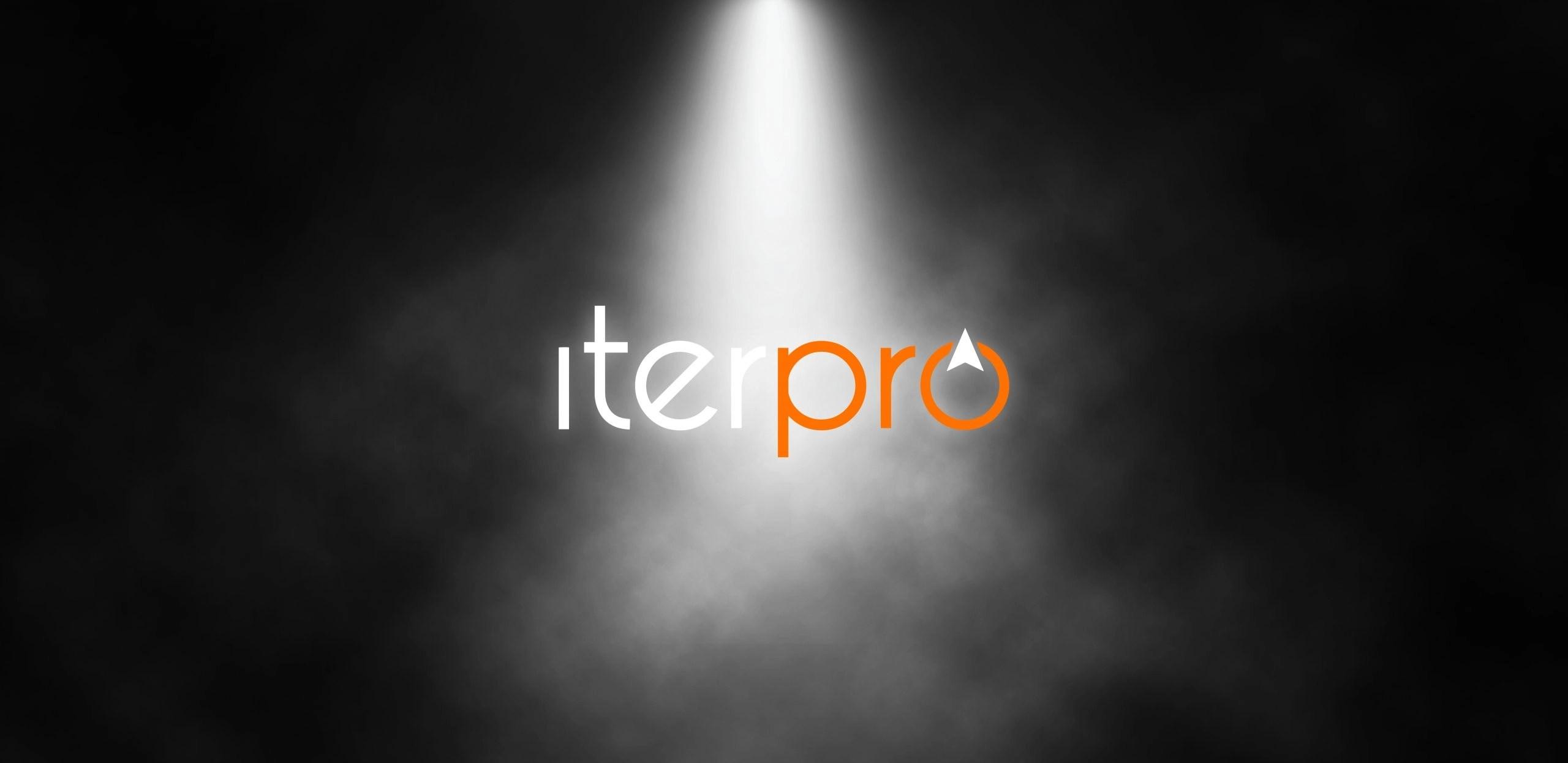SportsBiz Spotlight | Iterpro