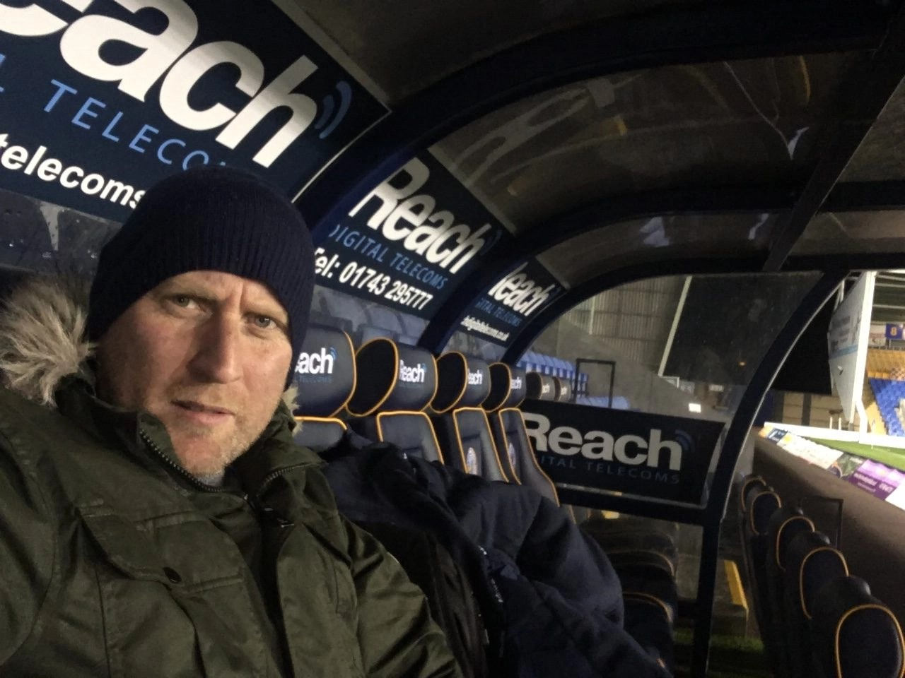 Lee Ryder | Chief Newcastle United reporter at The Chronicle