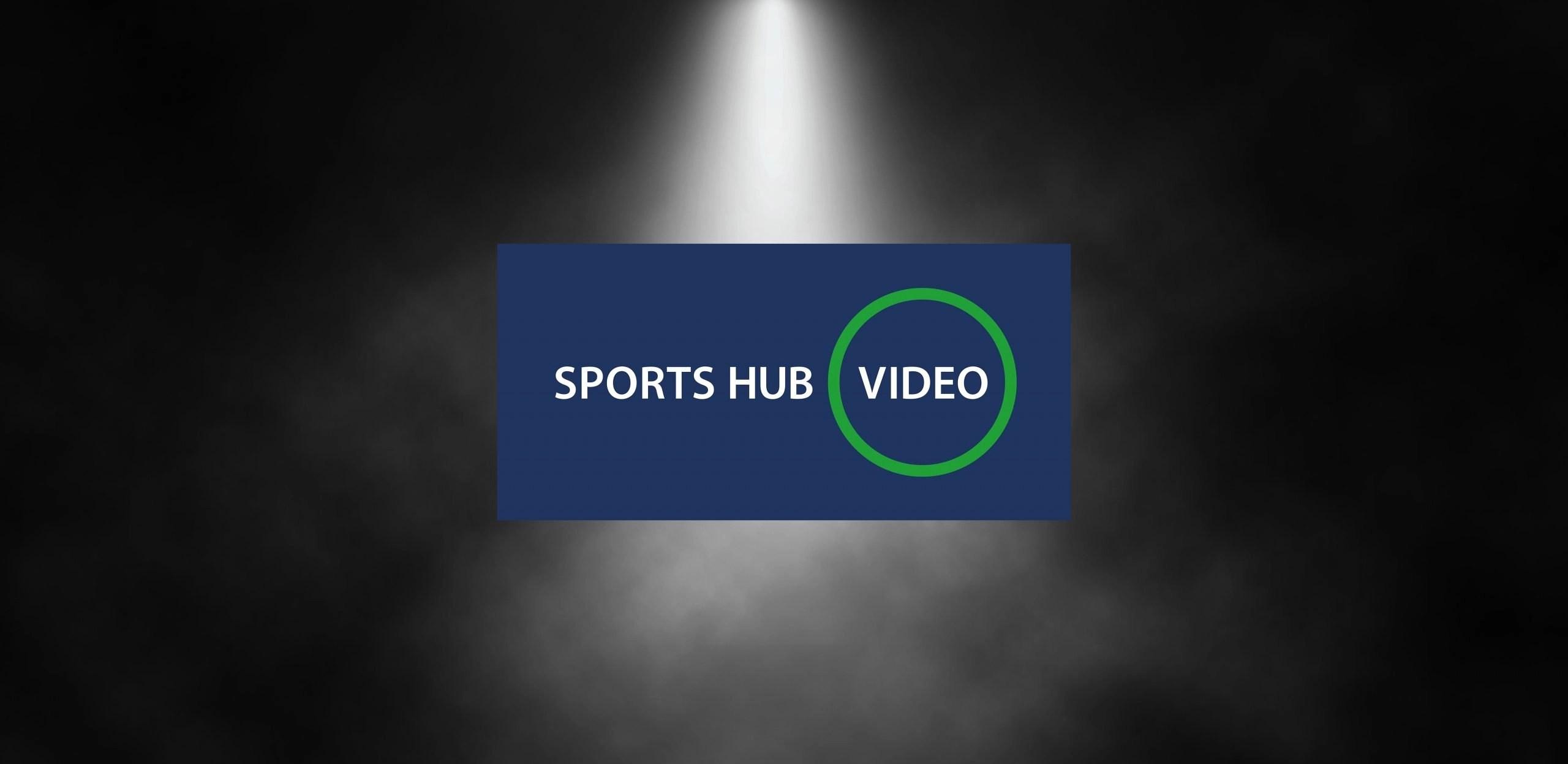 SportsBiz Spotlight | Sports Hub Video