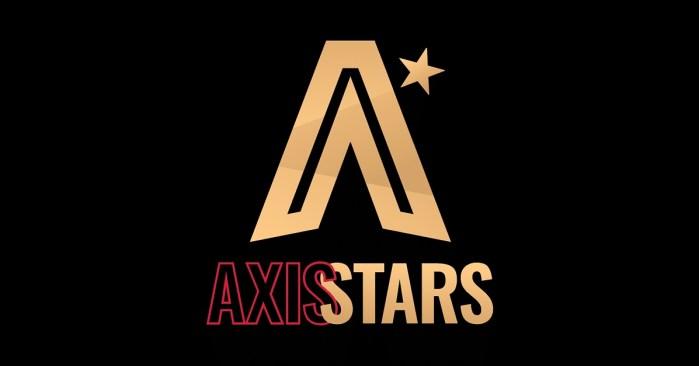 AxisStars