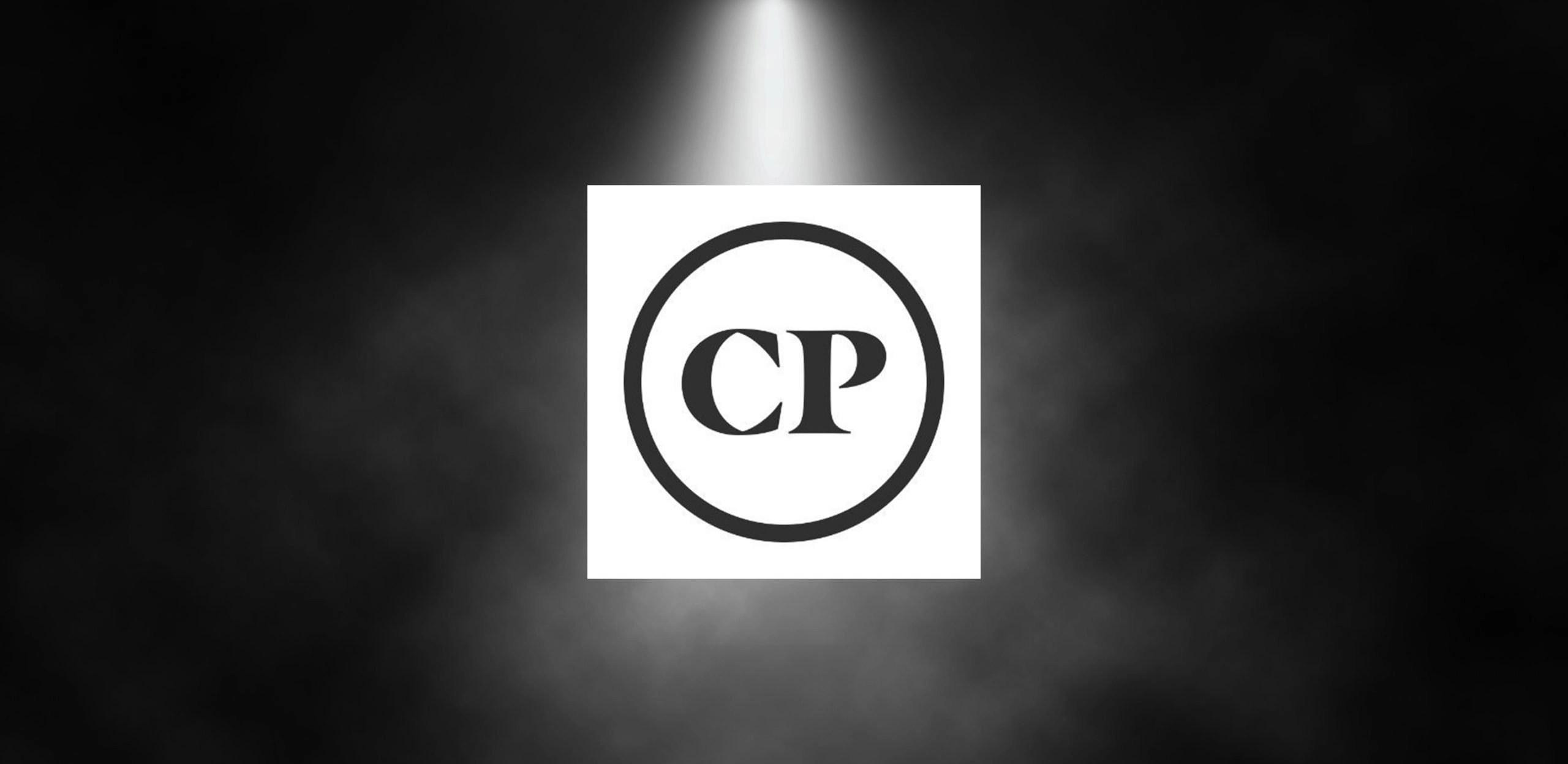 SportsBiz Spotlight | Creative Players