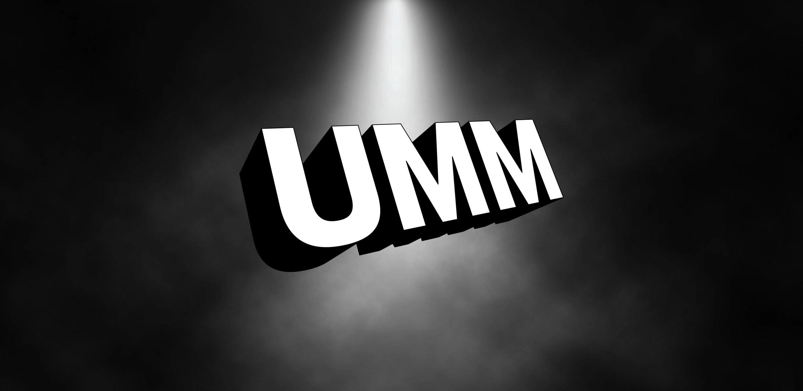 SportsBiz Spotlight | UMM