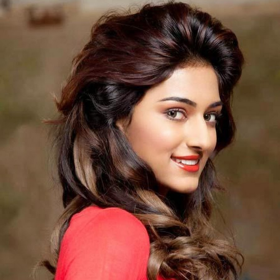 pictures Erica Fernandes