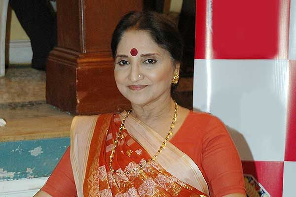 Image result for Sarita Joshi