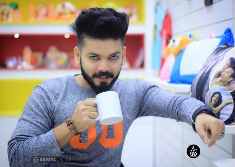 Basheer Bashi HD