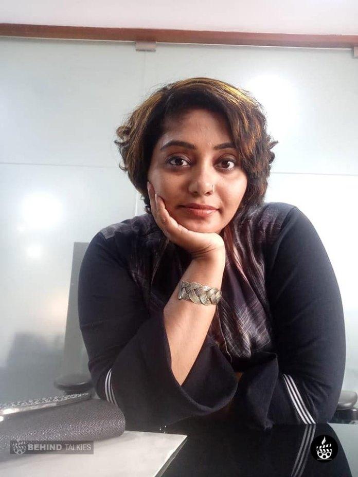 Hima Shankar Sheematty