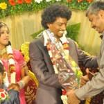 Actor Sendrayan