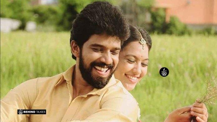 Vijay TV Kumaran