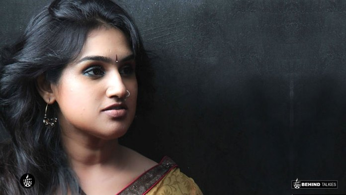Vanitha VijayKumar Bigg Boss, Biography, Wiki, Family