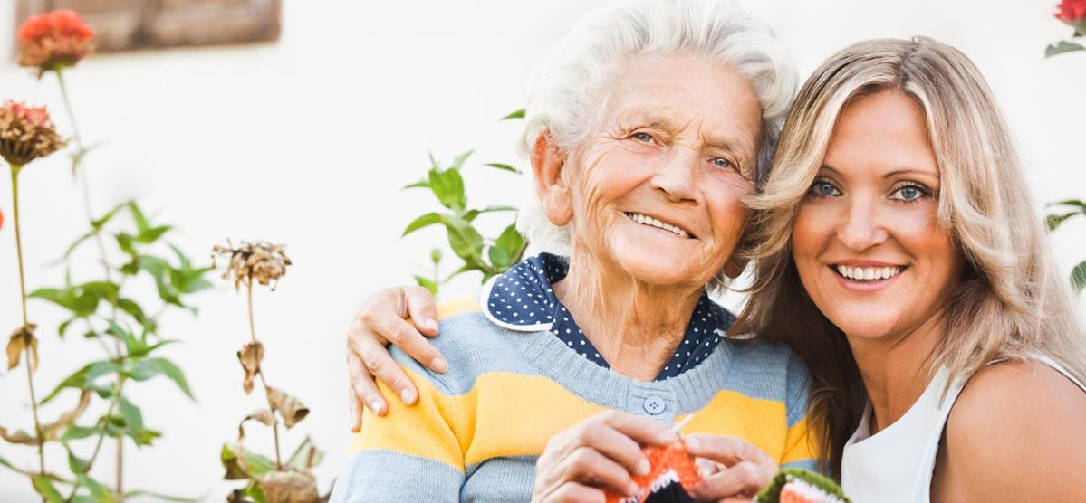 Senior Online Dating Sites No Hidden Fees