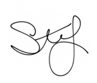 Stefanie Signature2